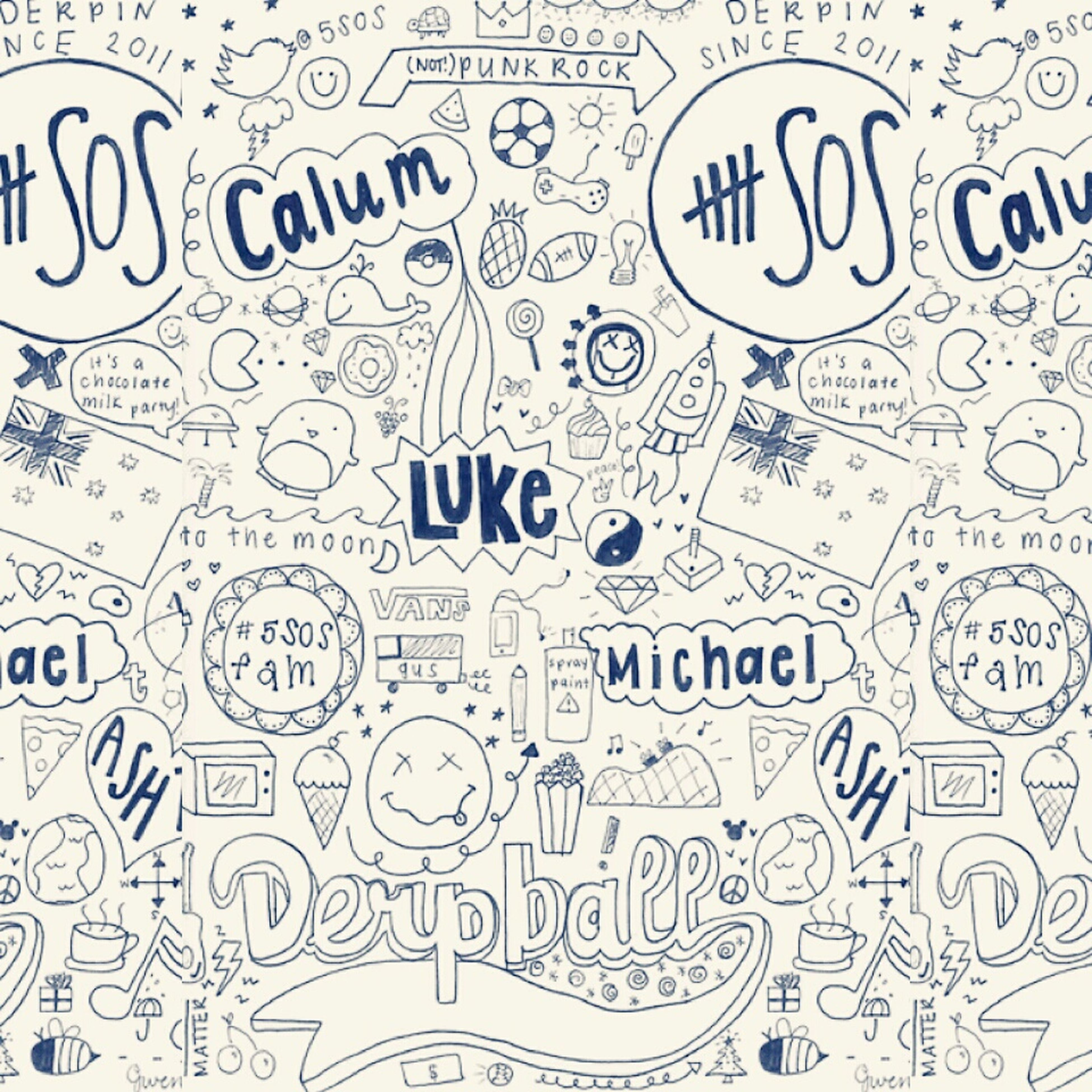 My favorite band/celebirty comment yours ♡♥♥♡♥♥♡ 5SOS Celebirties