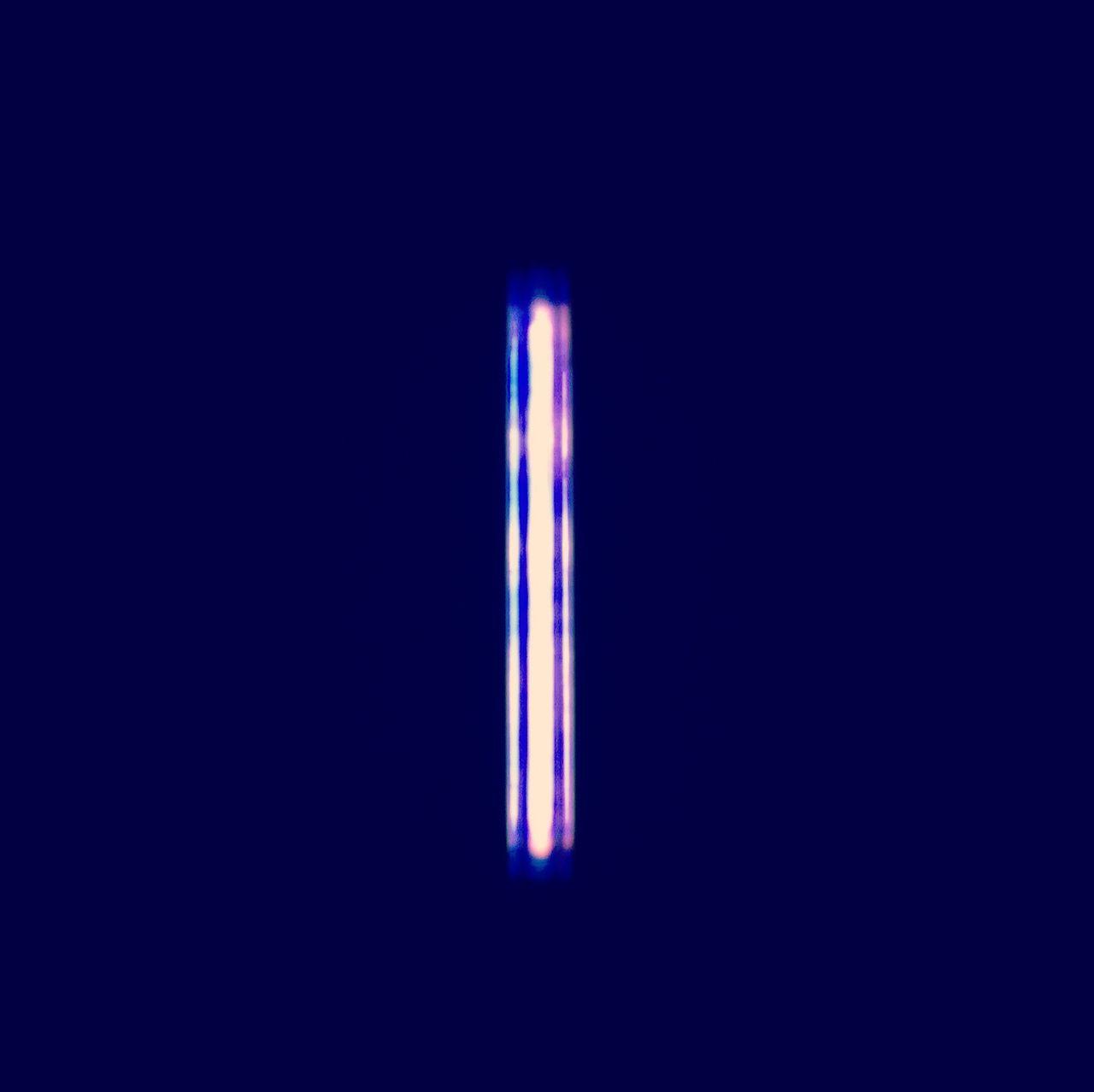 Neon Lights Neonnights Neonsign Onthefloor Neonlovers Neonmania No People Night Illuminated Bluelight