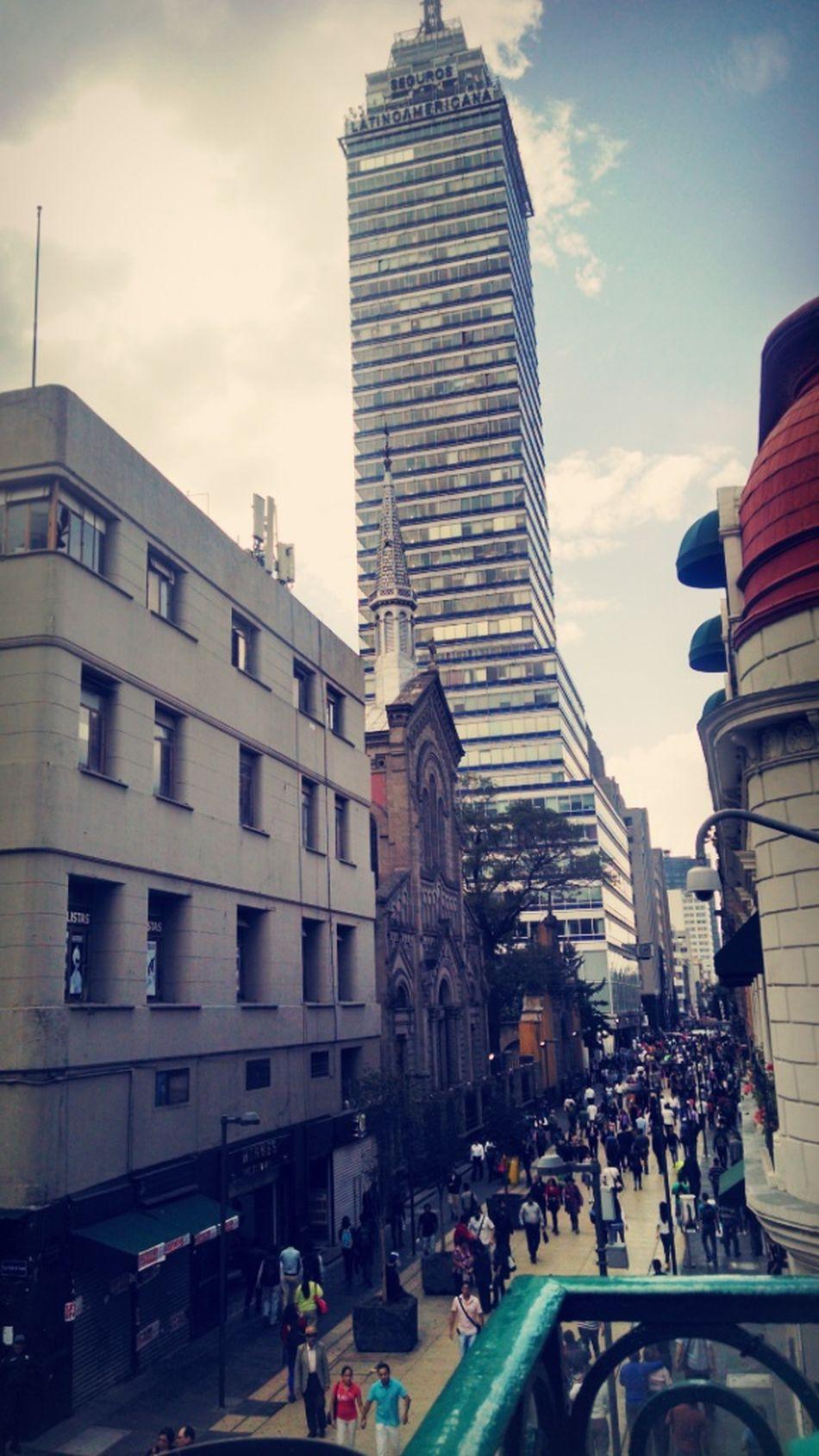My City I Love It ❤ Ciudadenmovimiento Observing ???