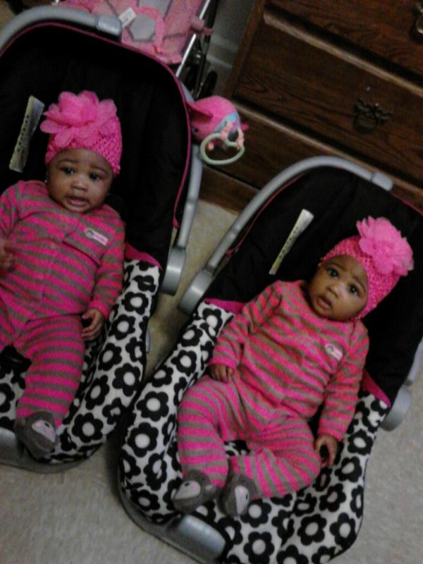 My Babies  ,