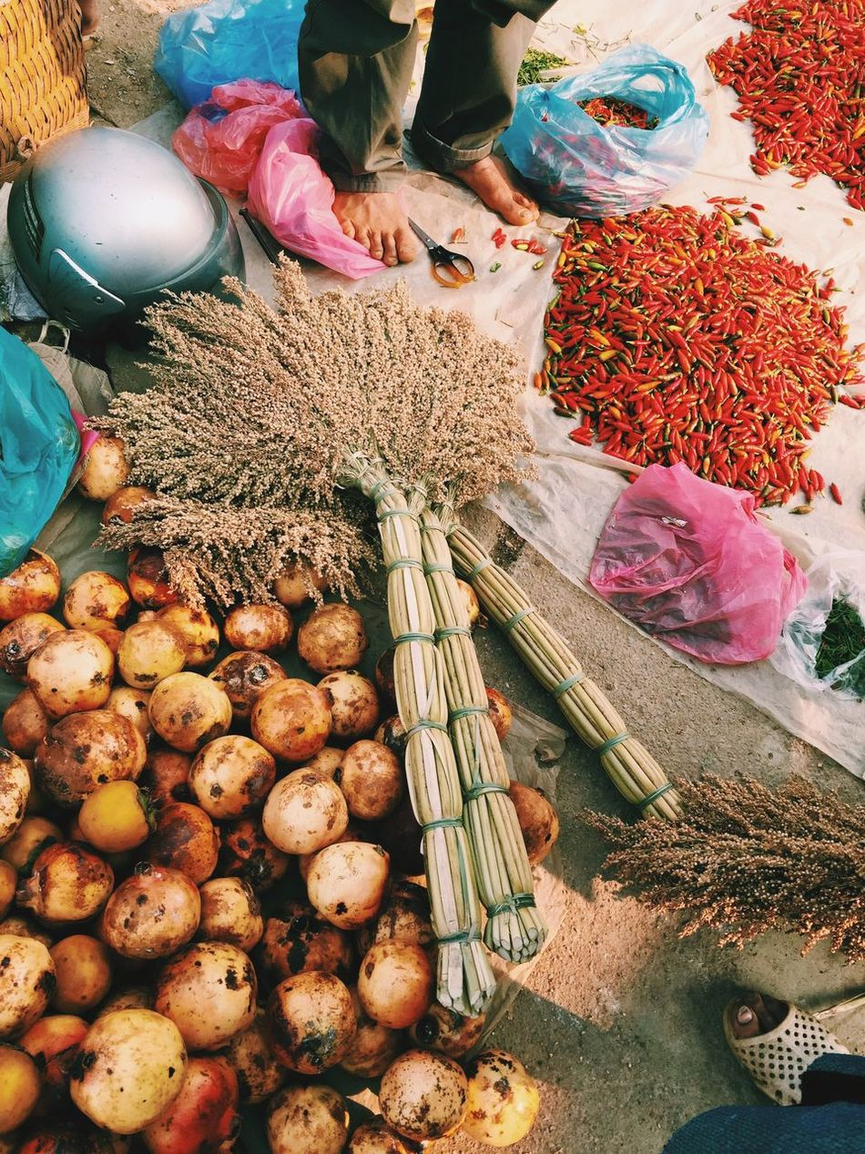 Beautiful stock photos of vietnam, Chili Pepper, Food And Drink, Fruit, Healthy Eating