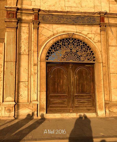 Arch Architecture Building Exterior Built Structure Door Entrance Islamic Architecture Islamic Art Islamic Design