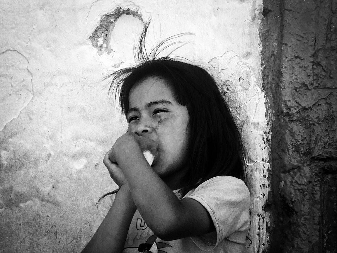 Mexican Messico  Children Photography Children Blackandwhite Black And White Black & White Portrait Black&white Mexico