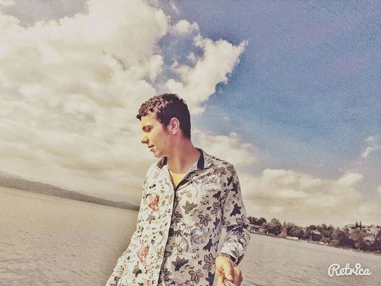 Spinly Vs Vscocam VSCO Nikon Canon Nikontop Candy Candycamera Photooftheday Photogrid Photoshoot Photomodels Photomodel Photo Instagood Instadaily Instalike Like4like Likeforlike Follow Fol Followme Travel Followforfollow follow4follow likeforlikes snapchat summer life