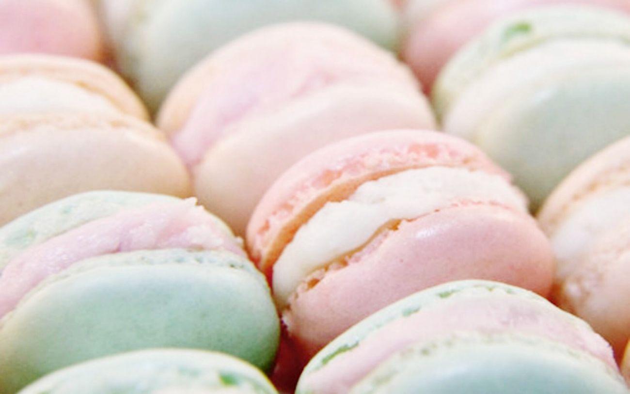 Sweets!!! Likeforlike #likemyphoto #qlikemyphotos #like4like #likemypic #likeback #ilikeback #10likes #50likes #100likes #20likes #likere Justforfun Follow4follow JustFriends Followme Sweets #food #love Justfollow