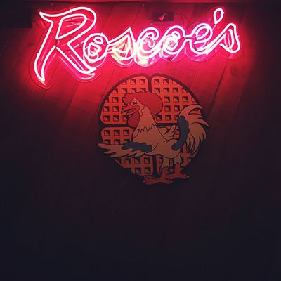 Roscoes Losangeles My Smartphone Life Thetraveler-2015EyemAwards Share Your Adventure Perspectives