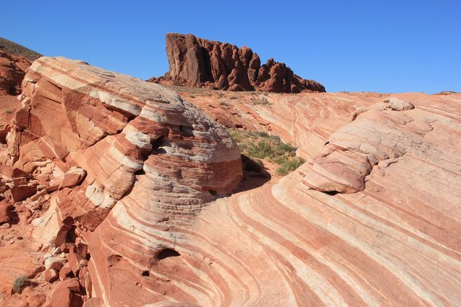 The KIOMI Collection Wonders Of Nature Nature Photography The Wave Arizona Red Red Rocks The Great Outdoors With Adobe Redrockcanyon Redrocks Nature_collection Naturelovers Natural Beauty USA USAtrip Redrock Blue Sky Outdoors Photograpghy  Enjoying Life Desserts Dessertlover Dryland Landscapes Scenic Scenic View The Great Outdoors - 2016 EyeEm Awards
