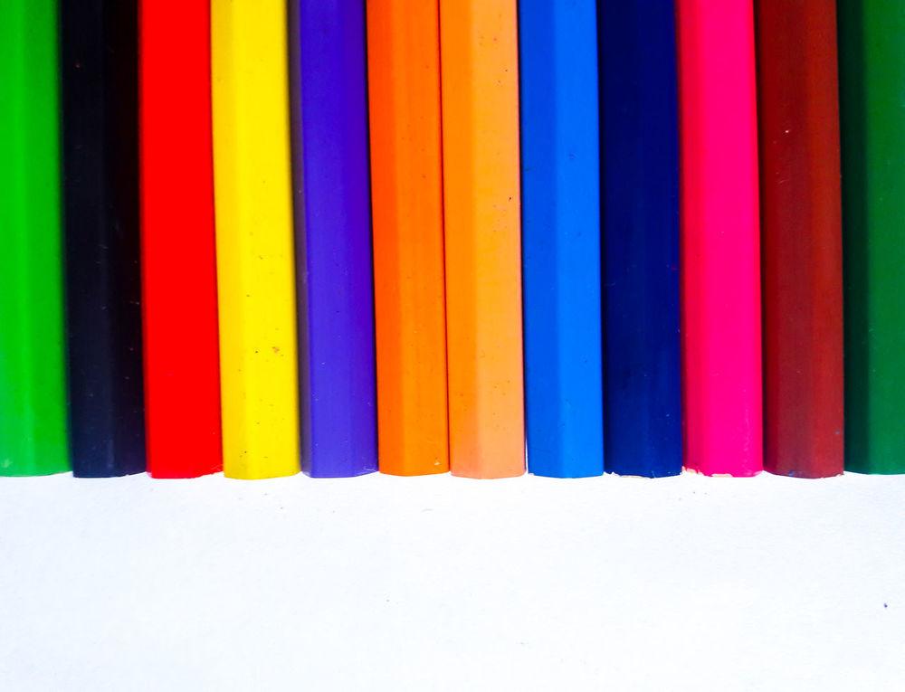 Close-up Coler Colerful Colerfull Colers Colors Pen Pencil Pencil Art Pencil Drawing Pencilart Pencilcolors Pencils Pens Pentax