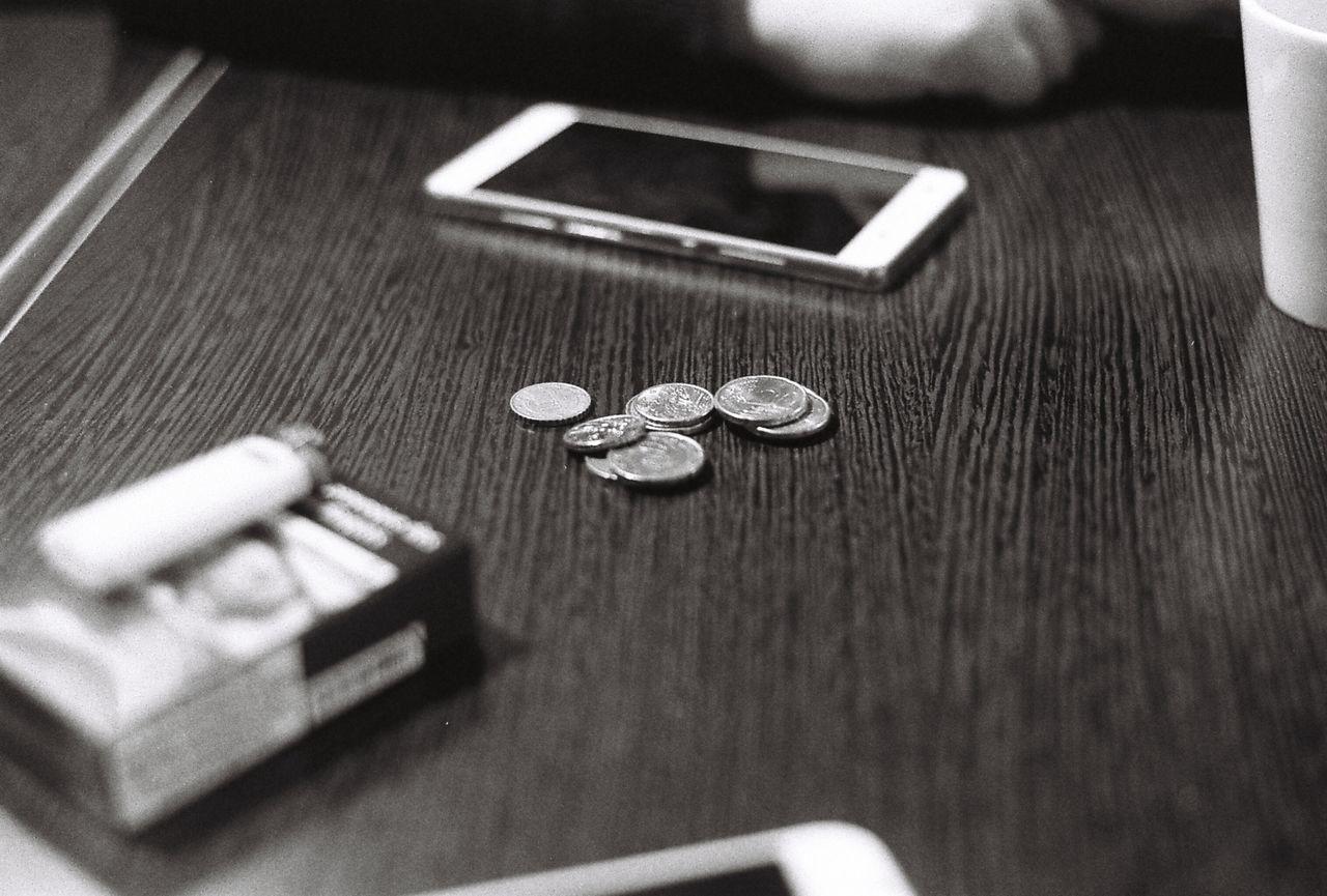 💰 Film Photography Coins Money EyeEm Best Shots 35mm Film Ishootfilm Analog 35mm Film Analogue Photography Blackandwhite