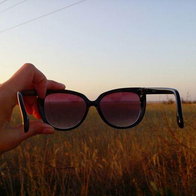 Hello World Крым умиротворение Mylove Sun_collection People Watching Sunbathing закат🌇 свобода небо⛅️