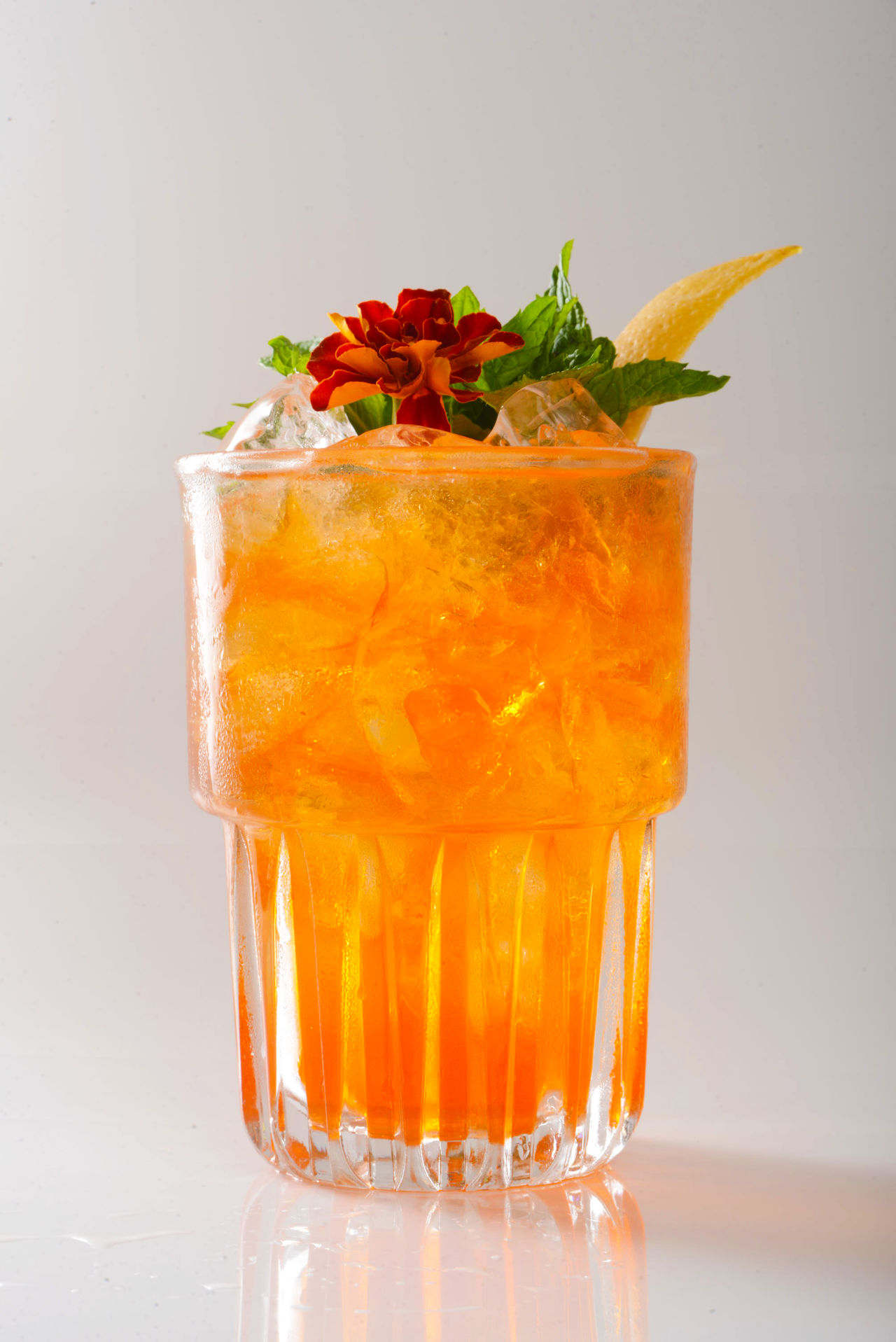 Beautiful stock photos of orange, Close-Up, Cocktail, Drink, Food And Drink