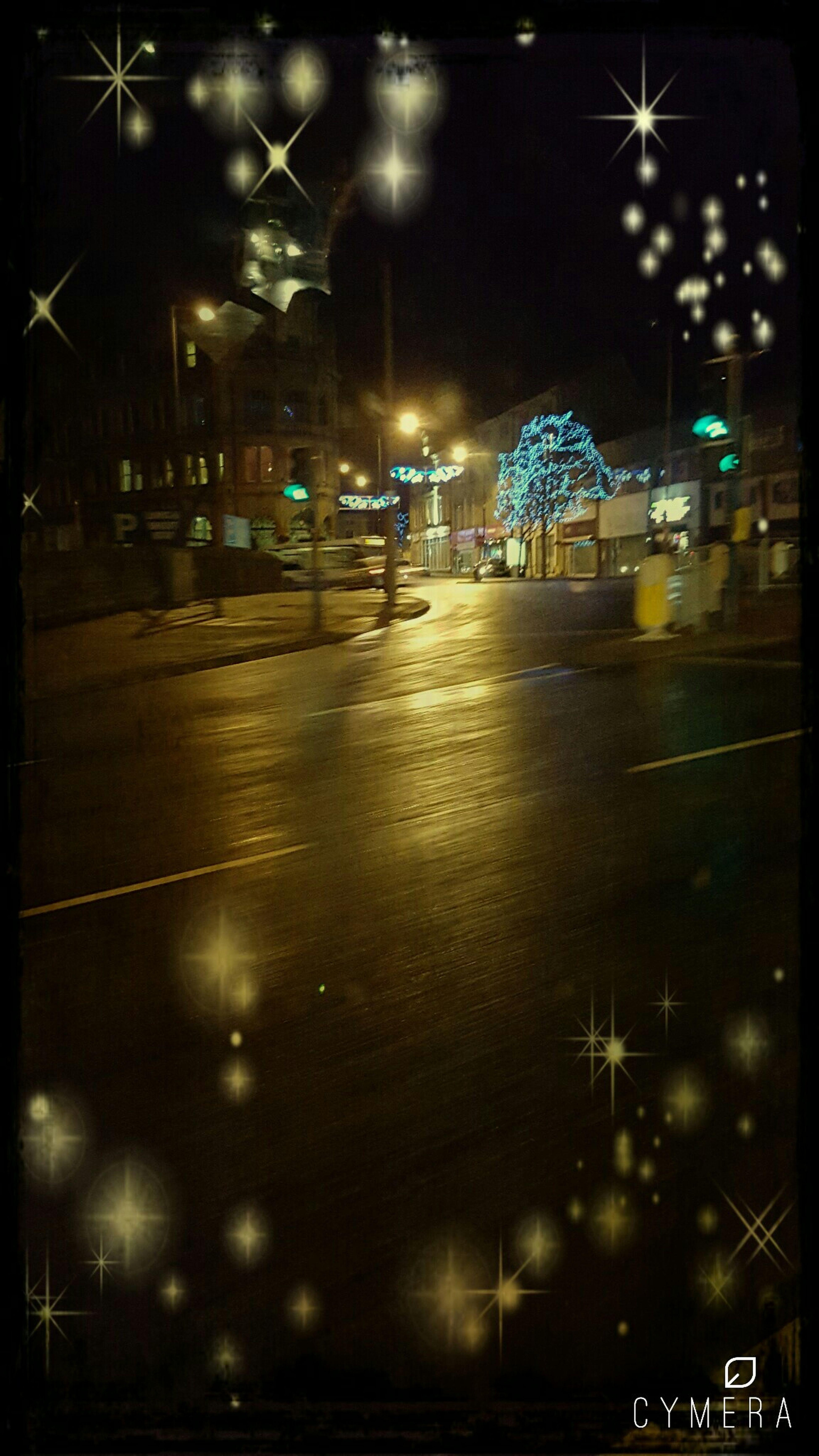Bradford City United Kingdom
