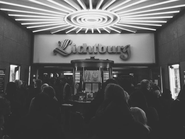Showcase: November Vscocam Ruhrgebiet Eye4photography  Blackandwhite Streetphotography For The Love Of Music VSCO Snapshots Of Life Bw_collection Monochrome Shootermag