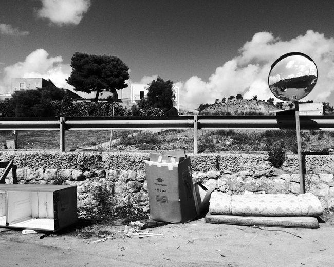 Siculamente 3.0 Traveling Blackandwhite Black And White Black & White Monochrome EyeEm Best Shots - Black + White Street Photography Streetphotography Streetphoto_bw Streetart