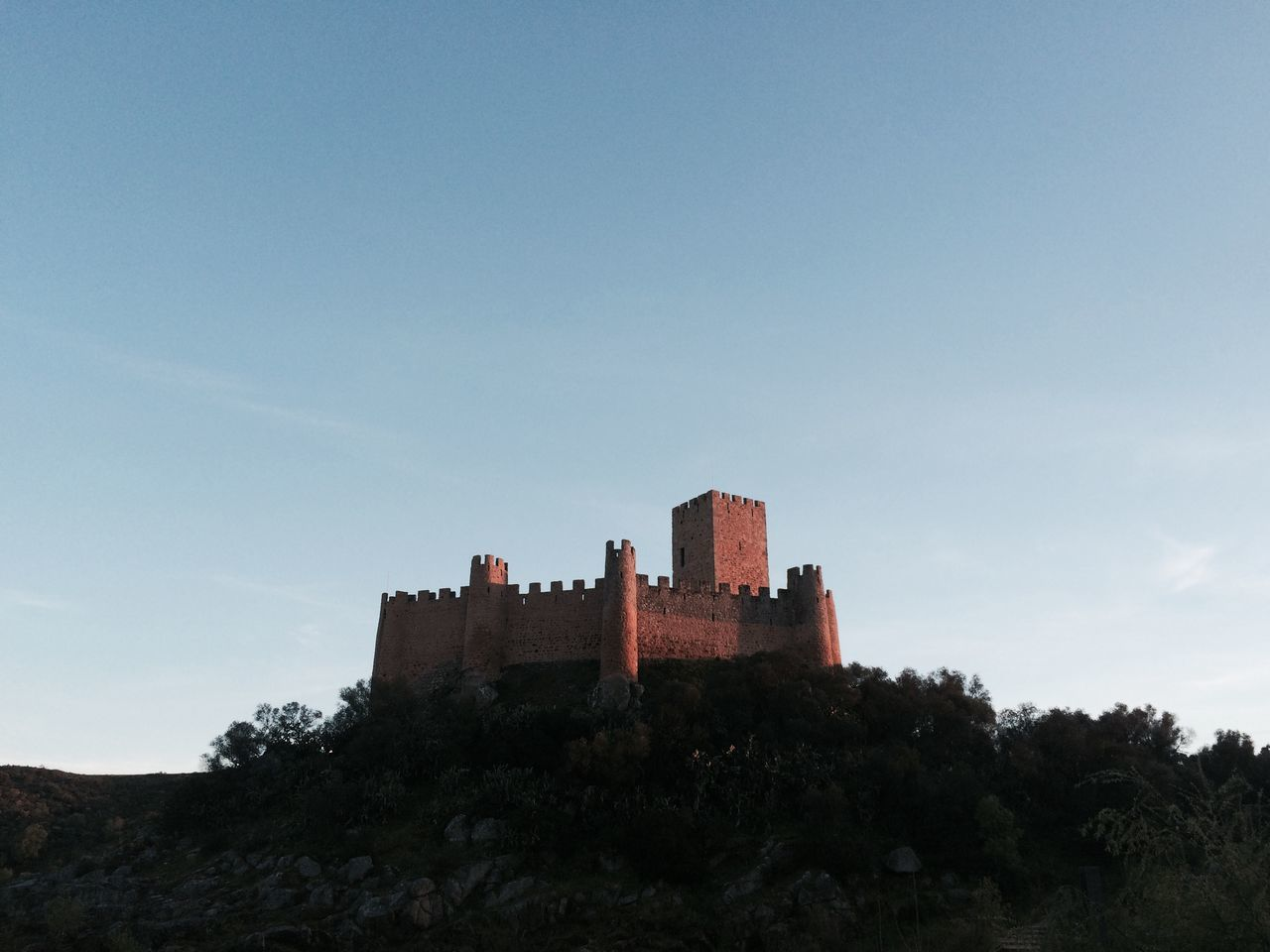 Castle AMPt_community Great Views Enjoying The View OpenEdit NEM Submissions EyeEm Best Edits