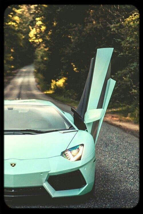 Cars Lamborghini Race Sports