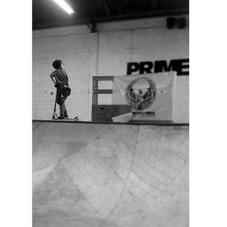 Charlies 11th birthday Skate Scooter Scooterclub Skatepark Primeskatepark Prime Blackandwhitephotography Blackandwhite