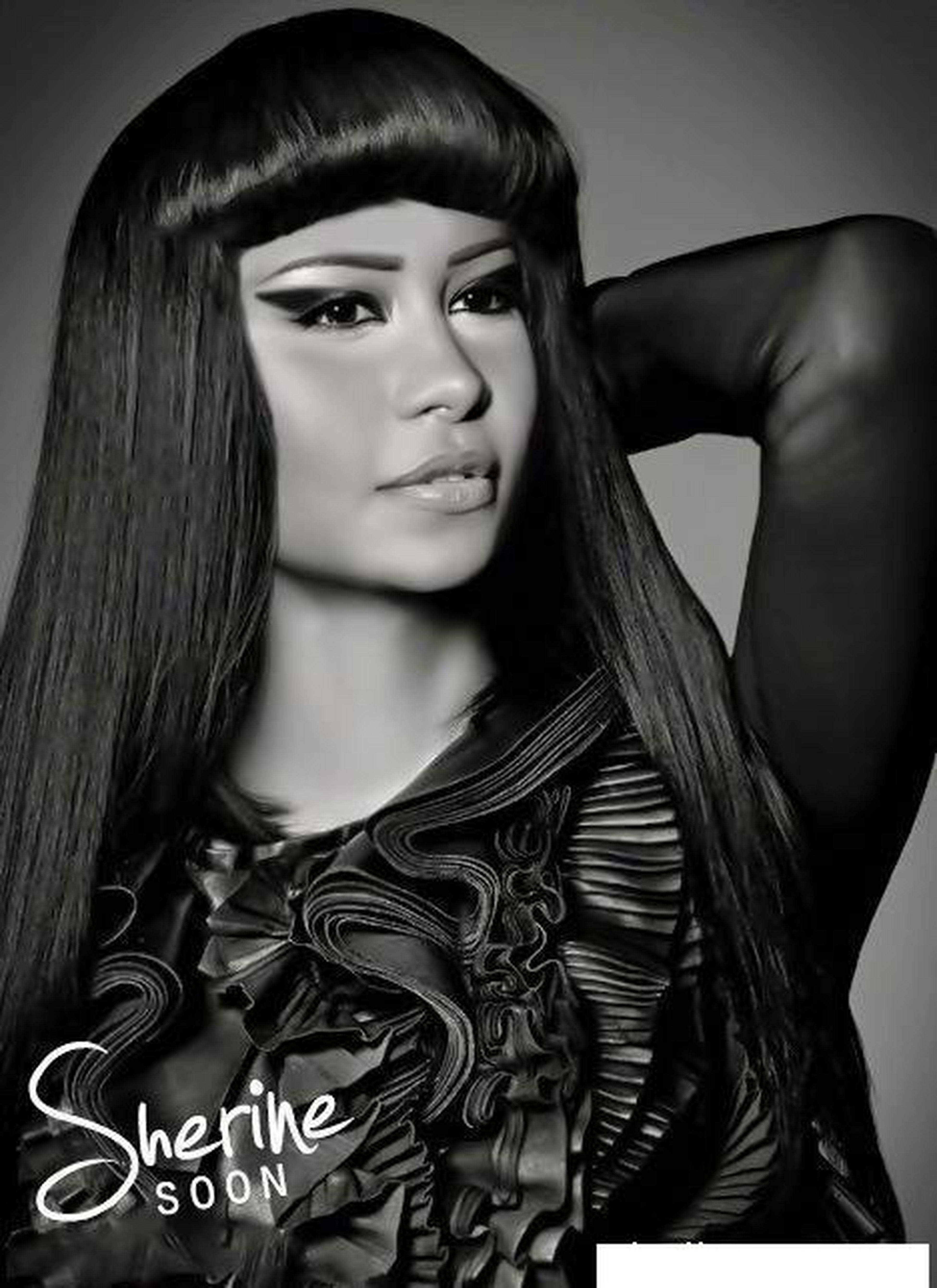 Sherin Beauty