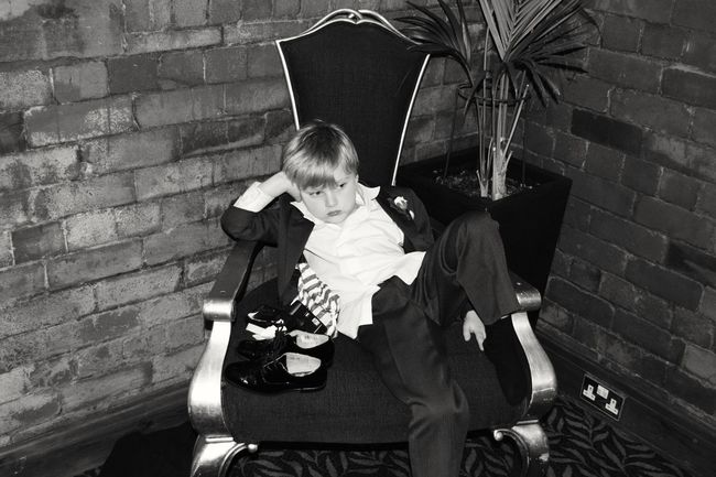 Wedding Photography Home Time Had Enough Fed Up Weddings Wedding Reception Blackandwhite Photography Black And White