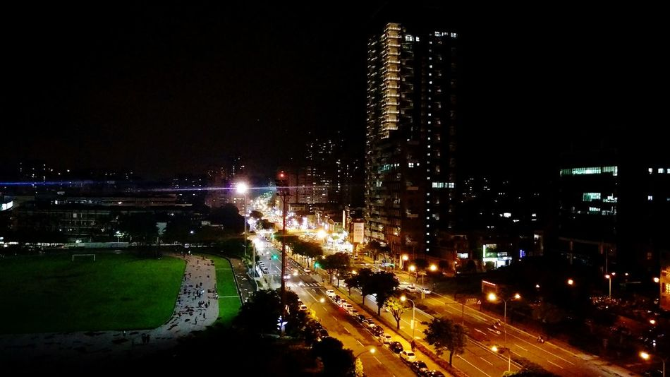People Watching Swimming Doing Laps Enjoying Life Nightphotography Happy :) 拜託一定要讓我中籤(*´>д<)(*´>д<)(*´>д<)