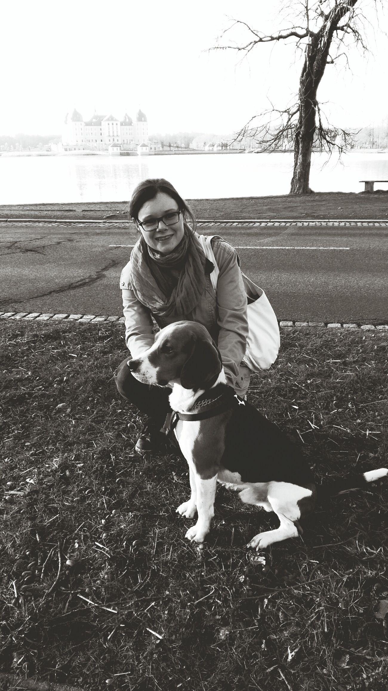 B&w Street Photography Sachsen Black And White Germany Dog Love Beaglelovers Beagle Moments Deutschland Deutschland. Dein Tag Beaglelove Beaglestagram Beagles  Beagleoftheday