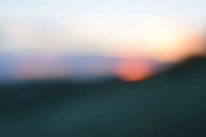 Abstract Sunset Beauty In Nature Nature Tranquility Tranquil Scene Scenics Sky Backgrounds No People Outdoors Landscape Day Abstract Photography Michigan