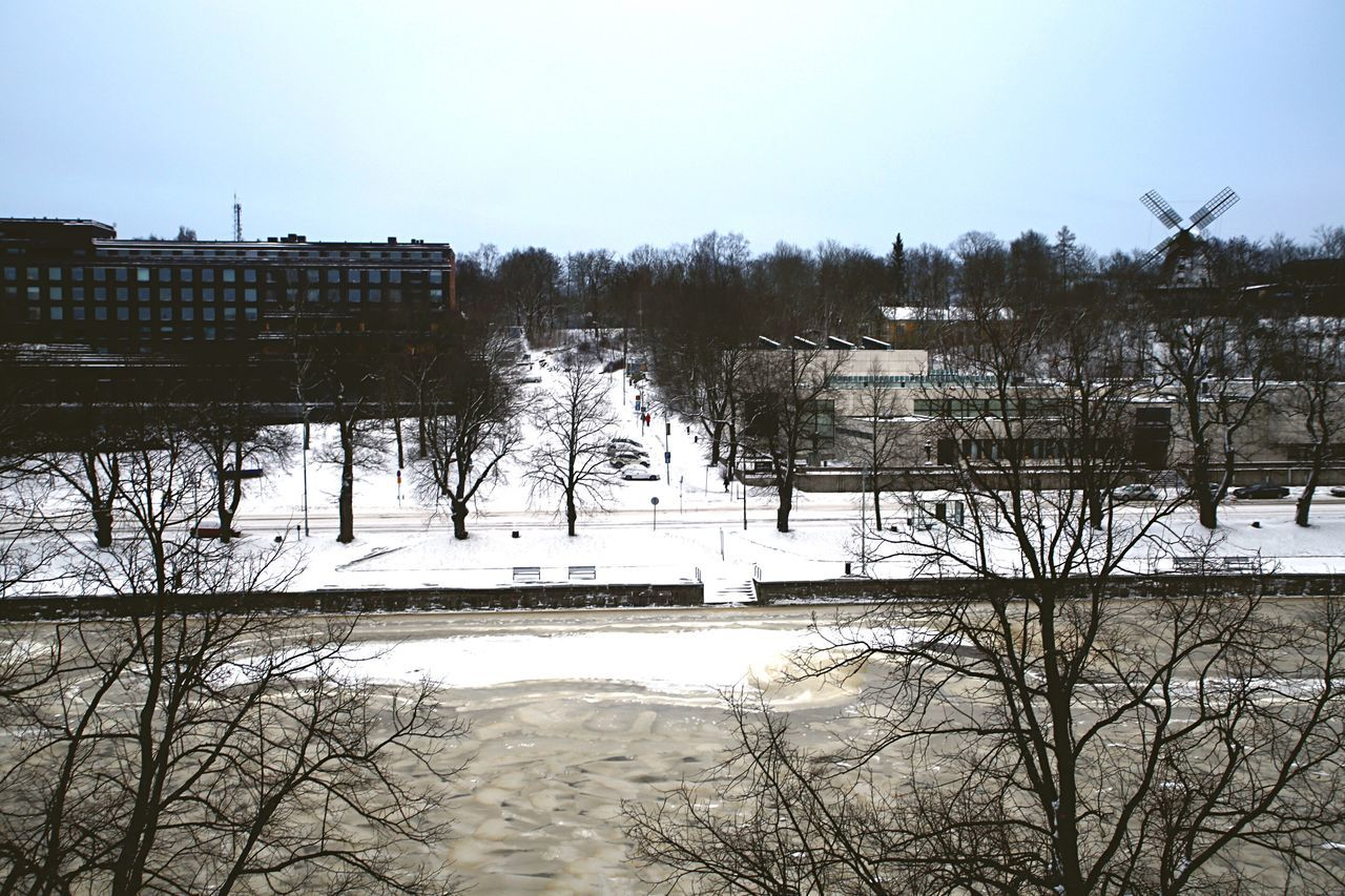 The Places I've Been Today Finland Turku Kissmyturku Fotostrasse