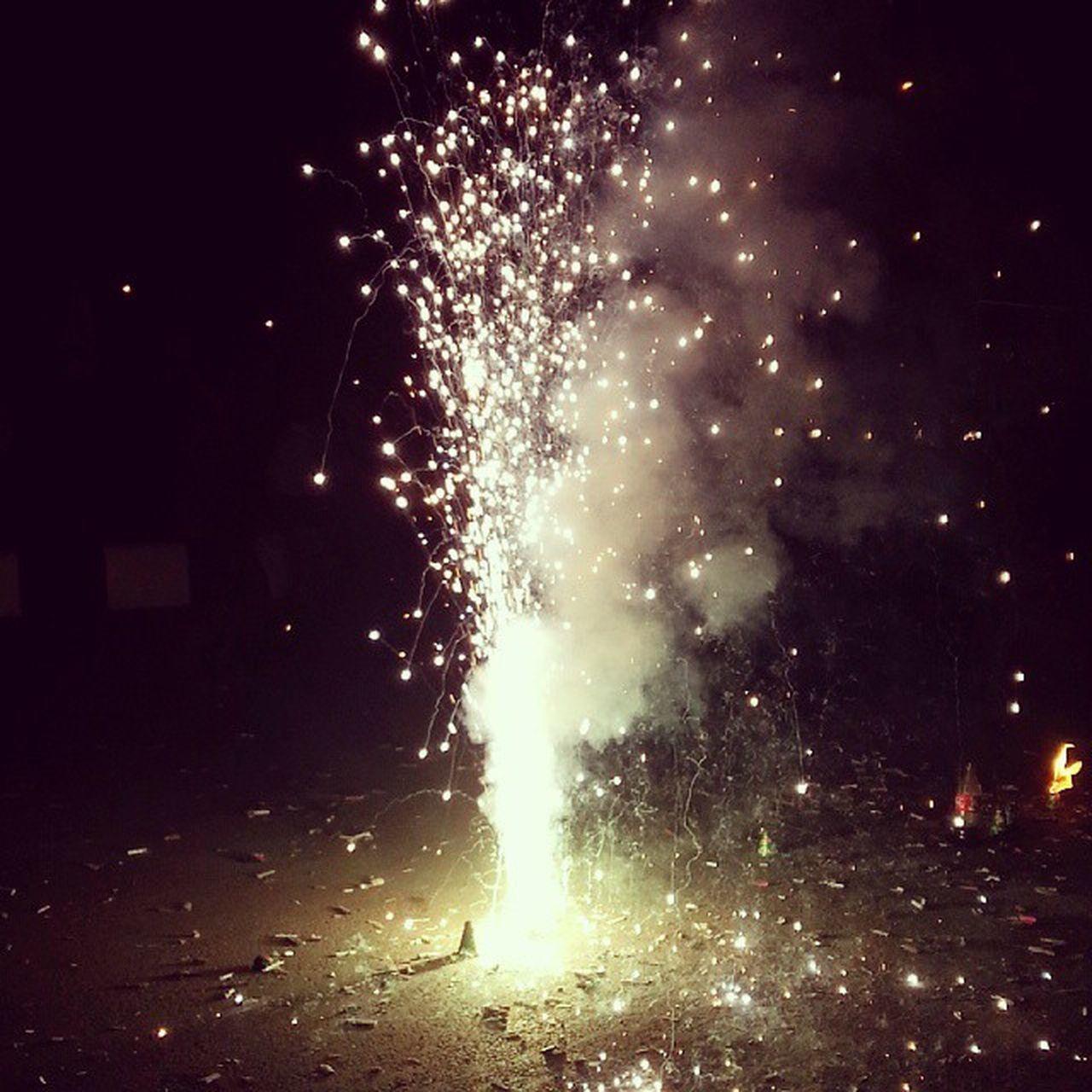 Glimpsesof Diwali Festivaloflight IndianFestivals Bestone