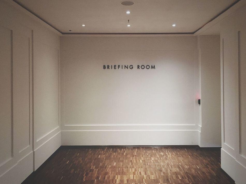 Briefing Room Room Briefing Office Business Apple Apple Store Berlin Workshop