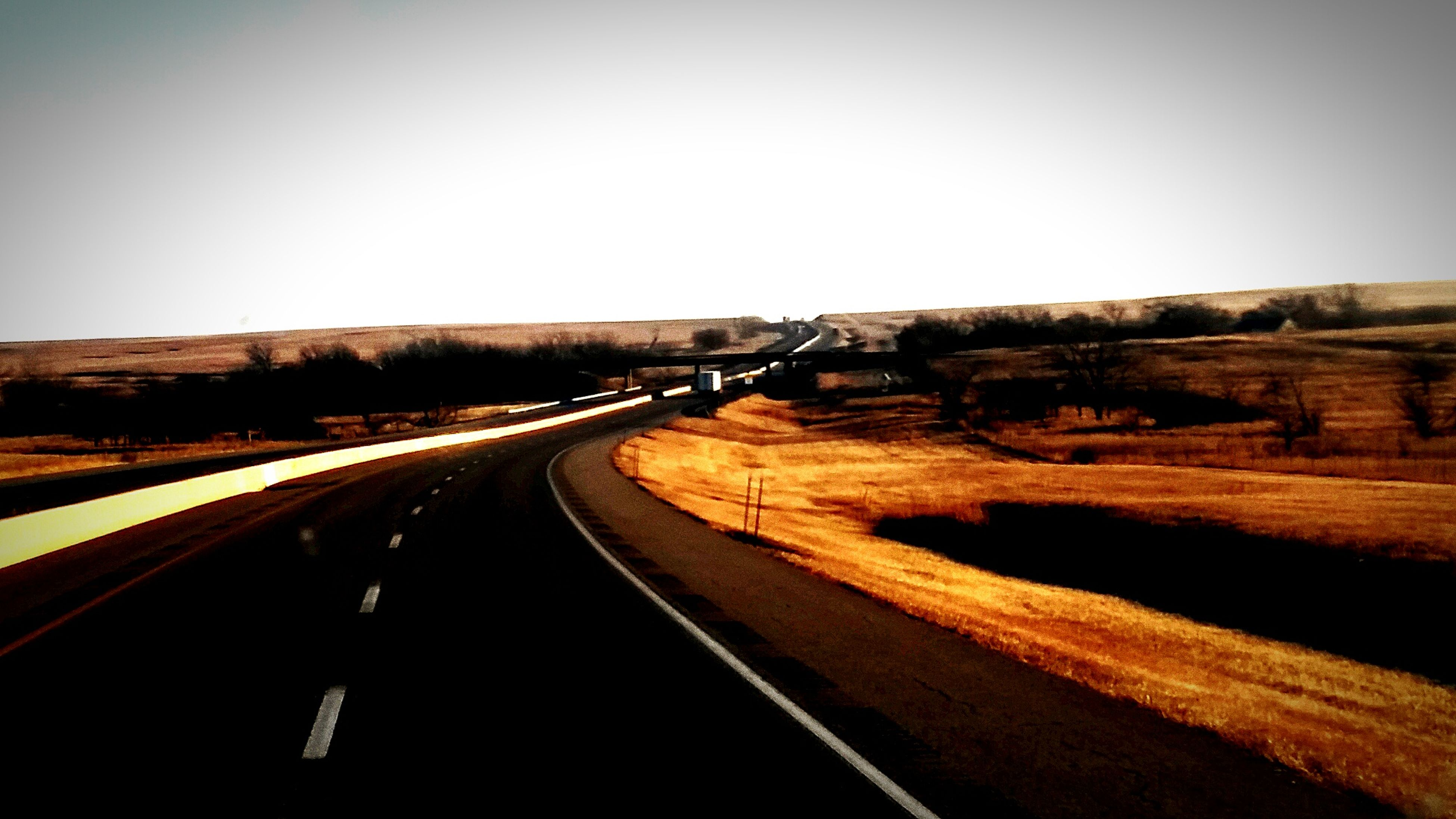 Highways&Freeways Taking Photos Hello World Through My Car Window The Places I've Been Today Check This Out Eye4photography  This Week On Eyeem Farmcountry Truckerlife Truckdriver Truckdriving Enjoying Life Highwayphotography Highway_collection Highway 36 Mo