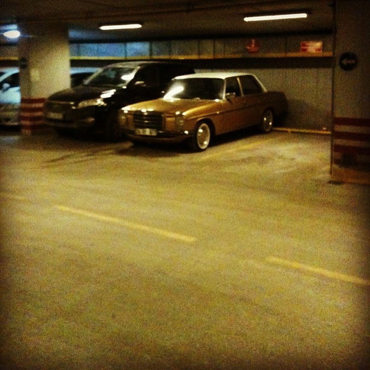 Mercedesbenz Mbfanphoto Mbfan Mb w115 220
