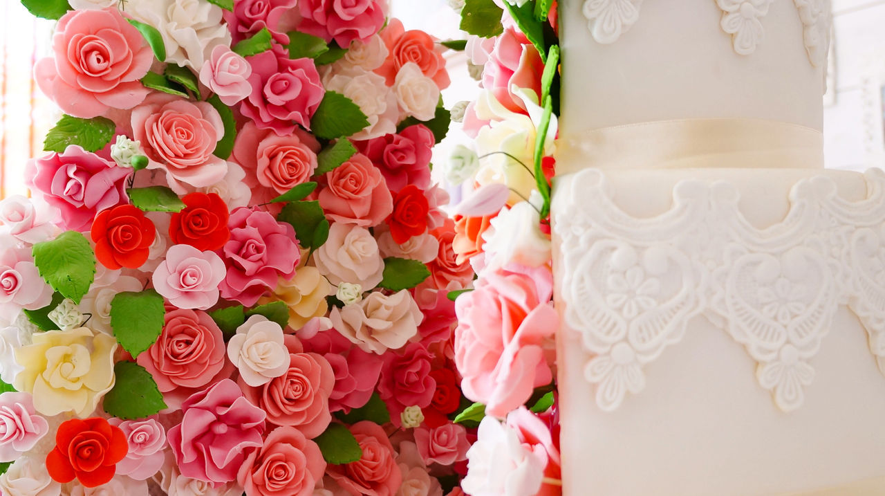 Beautiful stock photos of wedding cake, Candy, Celebration Event, Decoration, Design