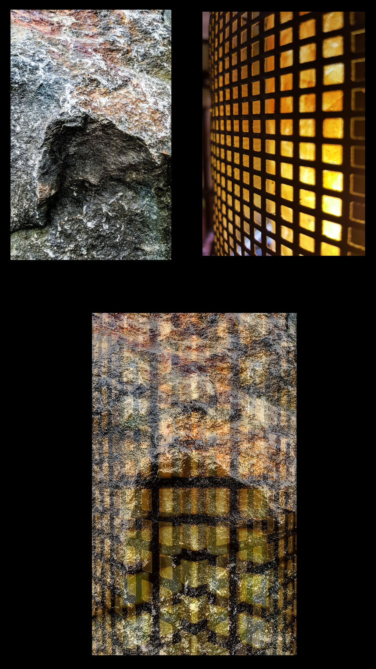 Taking 2 pictures to create 1EyeEm Gallery Eye4photography  EyeEm Darryn Doyle Oregon Check This Out Abstract Art Creativity Mixing Photos Creative Power Artistic Photography Shaping Thoughts Beauty Redefined Hidden Treasure Artistic Freedom Artistic Expression Darryn Doyle Layered Photos
