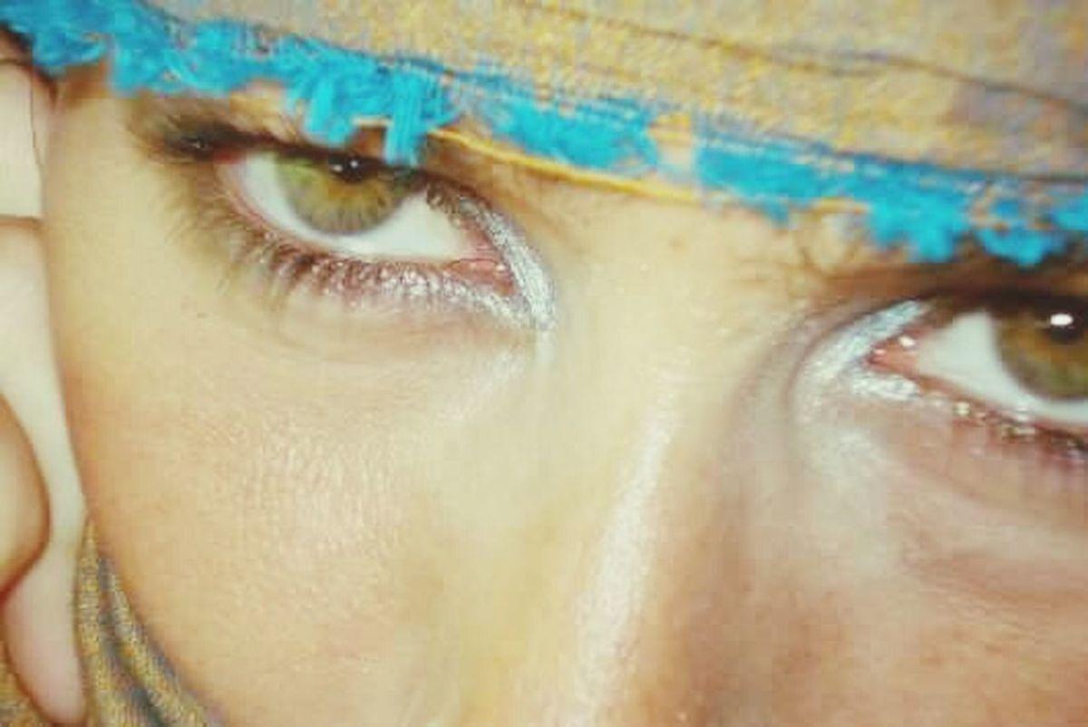 My Eyes Taking Photos I Love My Eyes <3!