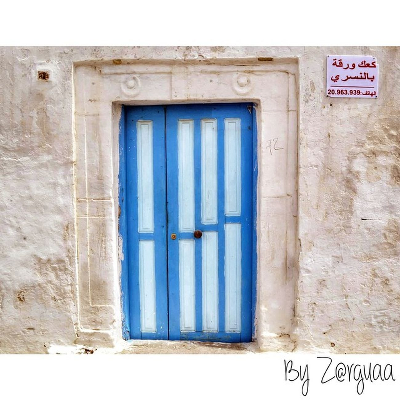 Beautiful Amazing Tunisia Followme Follow All_shots Bestoftheday Igers IGDaily Tweegram Instadaily Instalike Tunisie Instalovers Ig_worldclub Instasize Ilovetunisia Idreamoftunisia Exklusive_shot Instagramtn IgersTunisia Igerstn Tnshots By_Zarguaa Zagwen Etunisie Tnigers Loves_tunisia