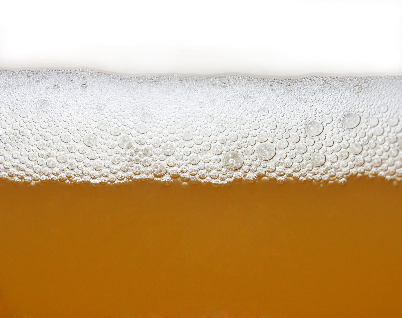 Beautiful stock photos of beer, Alcohol, Beer, Bubbles, Close-Up