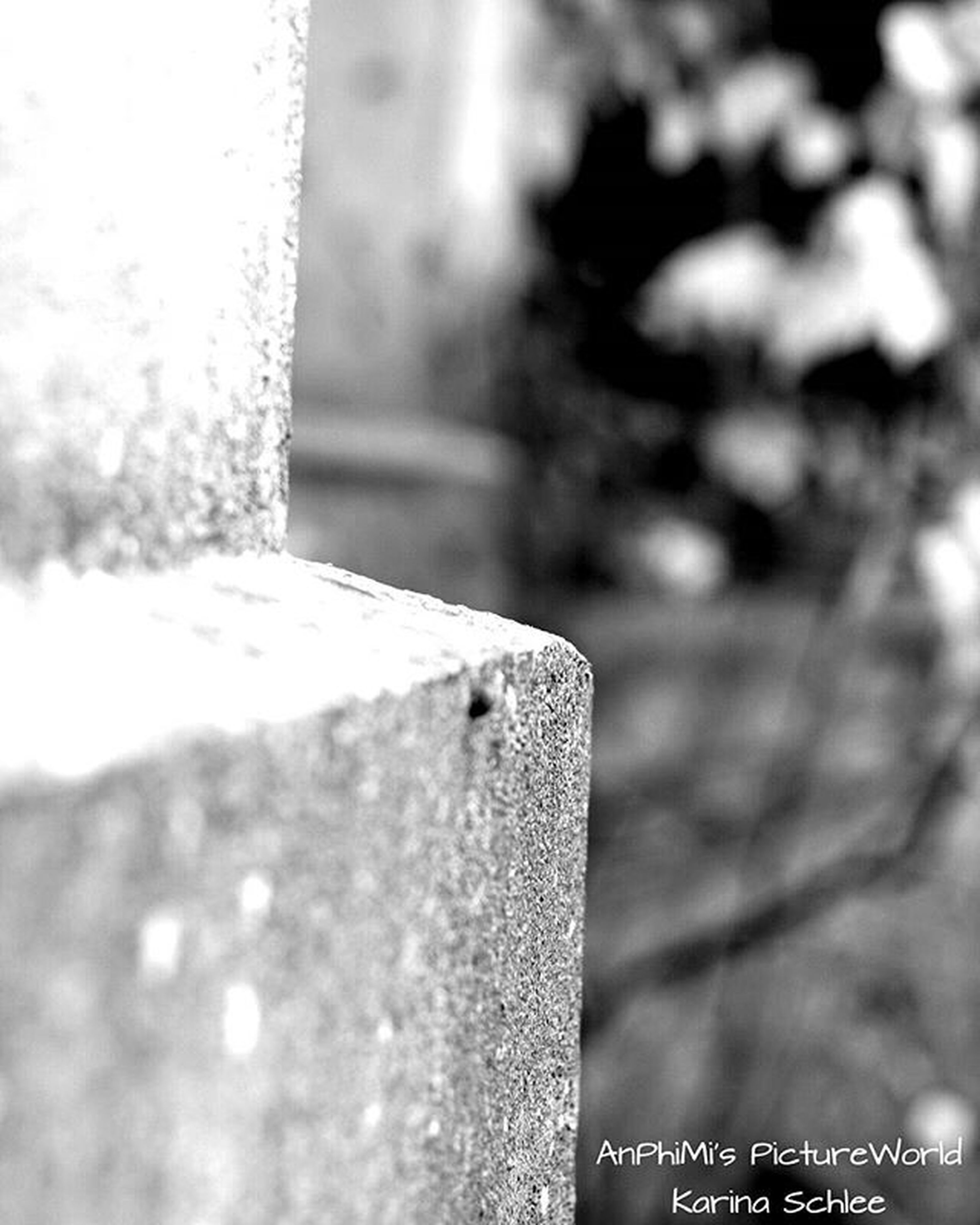 focus on foreground, close-up, selective focus, metal, day, part of, outdoors, rusty, cropped, no people, old, metallic, detail, nature, weathered, damaged, textured, danger, built structure, text