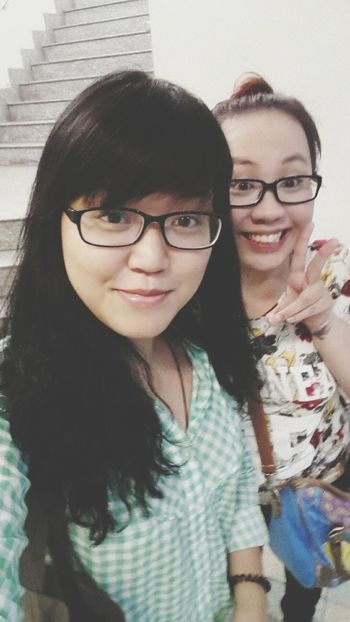 Halfsep Saigon Single Life  Friendship. ♡