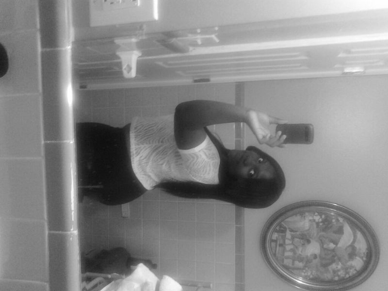 ANOTHER UGLY PIC -_-