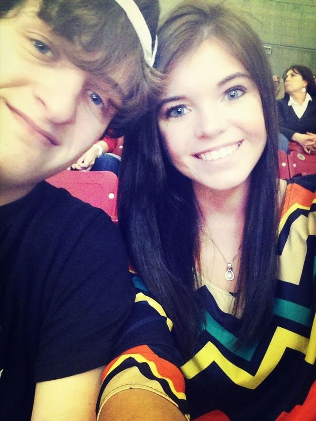 Game With My Man