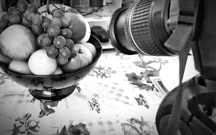 Indoors  Close-up Taking Photos Project 365 Fruit Photography Fruit Bowl Fruit D5300 EyeEm Eye Em Best Shots Ready-to-eat Food And Drink