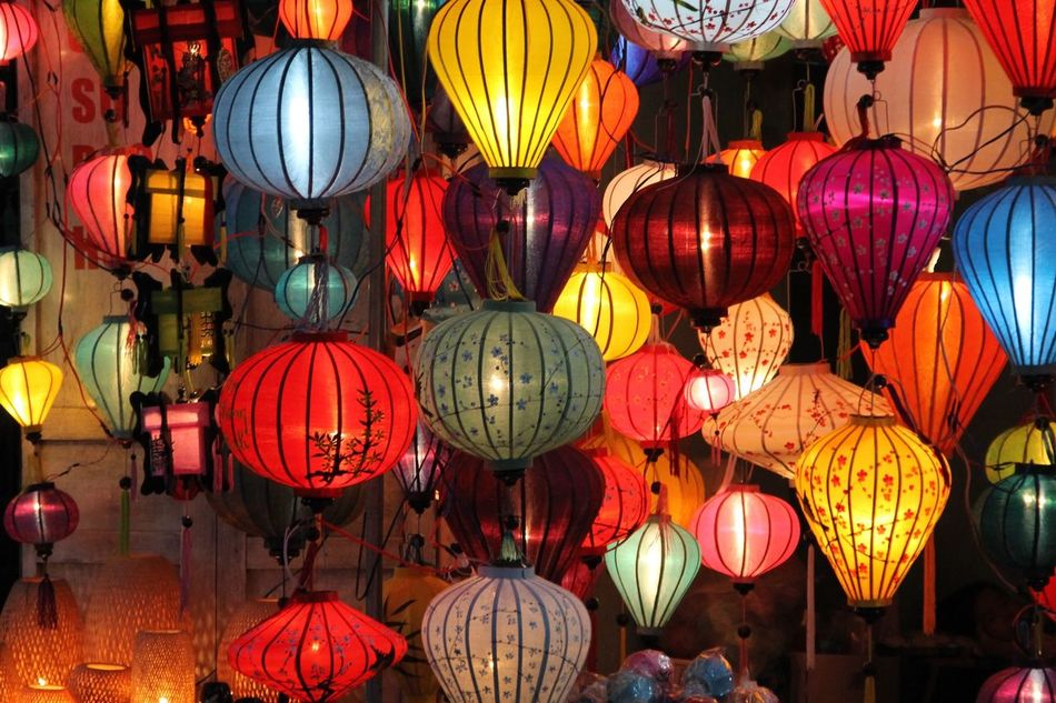 Beautiful stock photos of vietnam, Art, Art And Craft, Electricity, For Sale