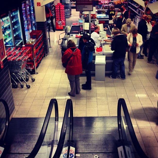 #architecture #Berlin #igersberlin #instagood #tweegram #photooftheday #follow #instamod #igers #picoftheday #instragamhub #instadaily #insta_germany #bestoftheday #igdaily #webstagram #instragramers #ig_special #igersberlin #gf_germany #all_shots #shoppi Igers IGDaily Tweegram Instagood Webstagram Instadaily Igersberlin Insta_germany Architecture Gf_germany Shopping Instragramers Berlin Ig_special Photooftheday Instragamhub Picoftheday Instamod Follow All_shots Bestoftheday