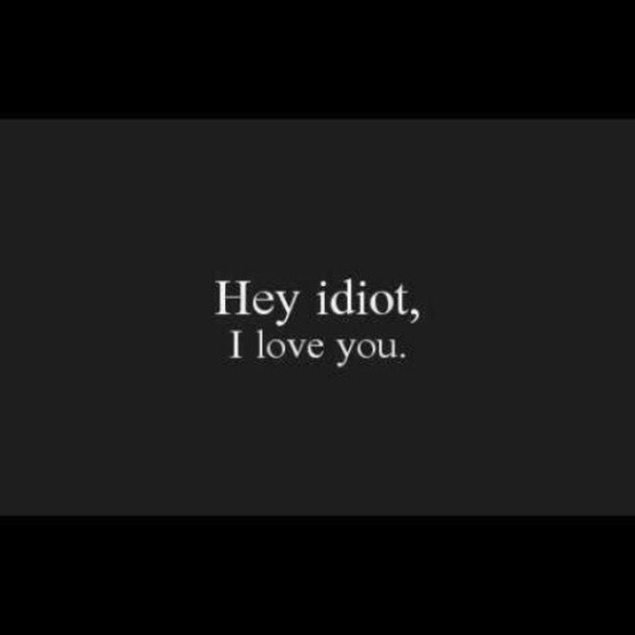 hey you !