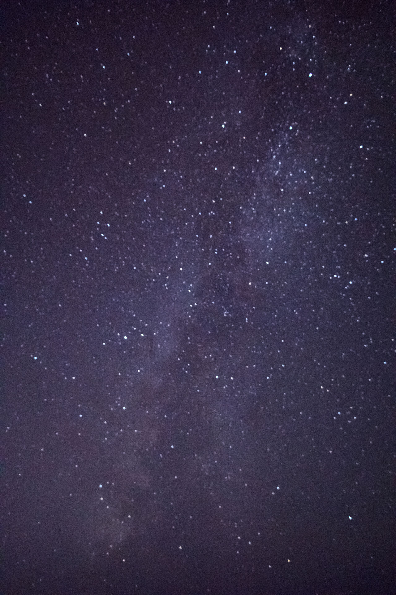 Astronomy Backgrounds Beauty In Nature Ethereal Fantasy Fresh On Eyeem  Galaxy Glowing Idyllic Infinity Large Group Of Objects Low Angle View Majestic Mystery Nature Night Outdoors Scenics Sky Sky Only Space Star - Space Star Field Tranquil Scene Tranquility
