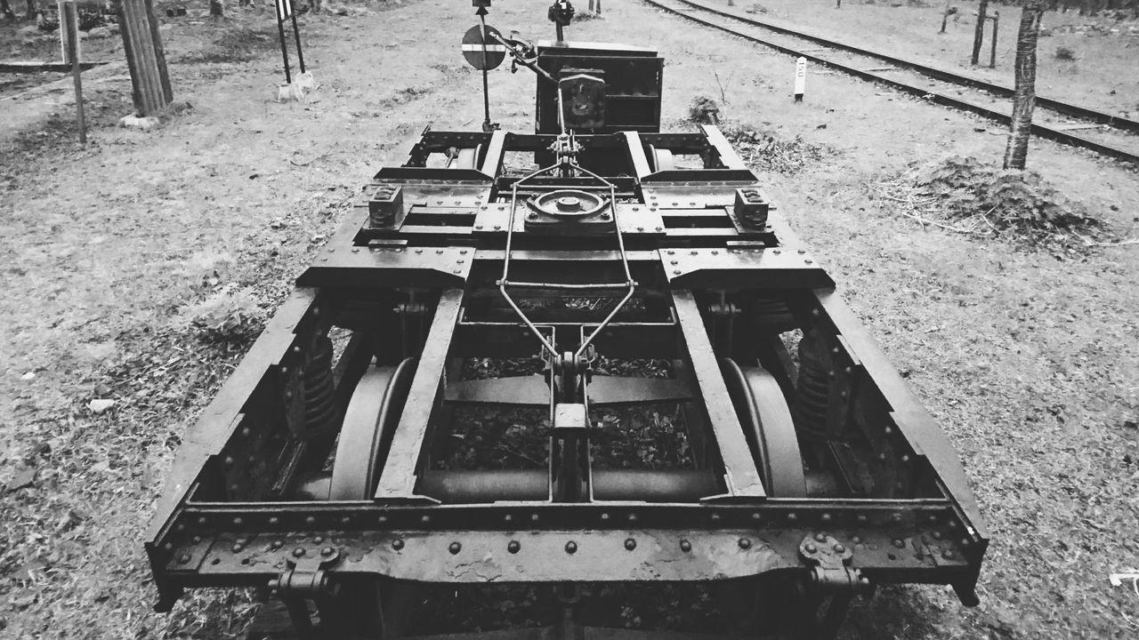 鉄道 Railway Monochrome Japan