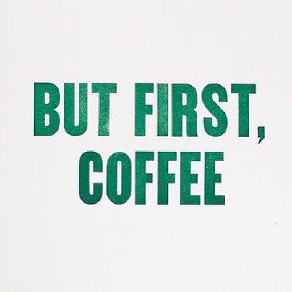 Mondays Coffee Coffeeaddicts Monday Mornings instagood picoftheday