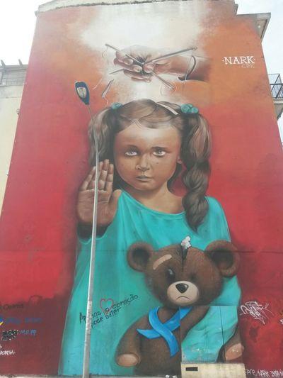 Street Art Graffiti Art Graffiti Urban Lifestyle Urban Landscape Break The Mold Art Is Everywhere