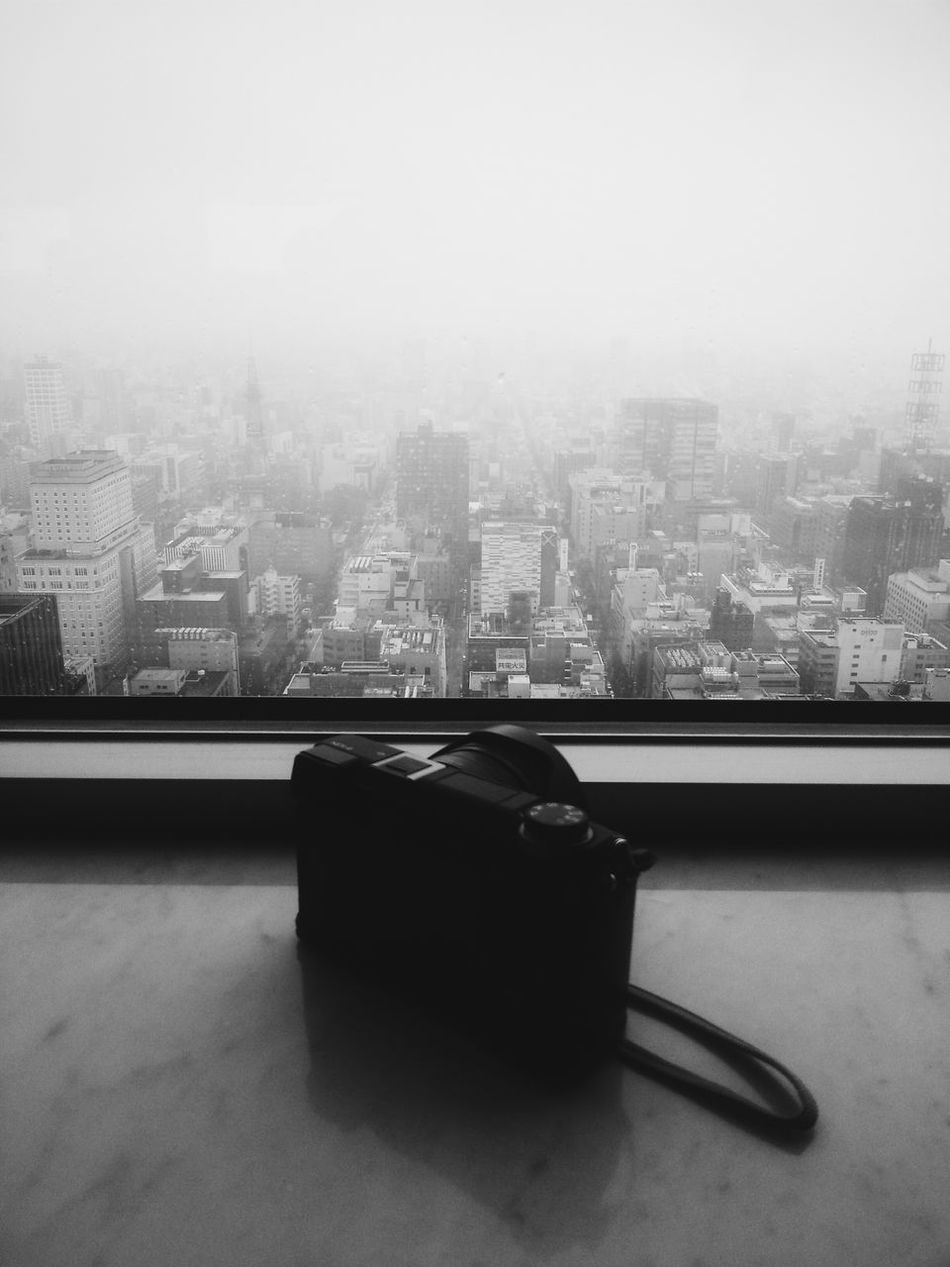 Beautiful stock photos of photographer, Architecture, Built Structure, Camera, City
