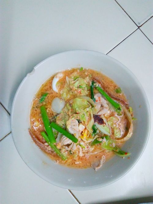 Sukiyaki Sukiyaki Suki Soup Chinese Food Food And Drink Food Healthy Eating Vegetables Vegetable Appetizer Serving Size Bowl Freshness Ready-to-eat Meal Gourmet Cuisine Thailand Food And Drink Food Photography Si Racha Cooked Ready To Eat Thai Cuisine Thai Food